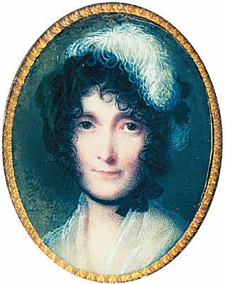1004867-Maria_Letizia_Bonaparte