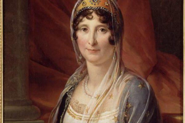 Madame Mére